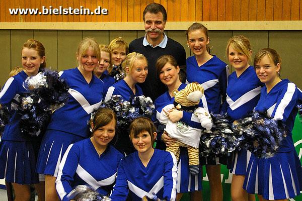 Partnersuche westerburg